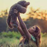 blog meditación para niños